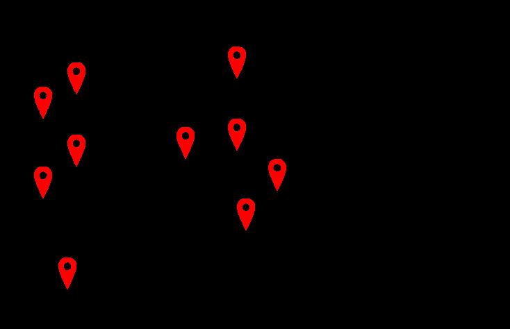 woh-map-grey