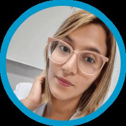 Ana_Gabriela