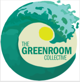 Greenroom-Collective