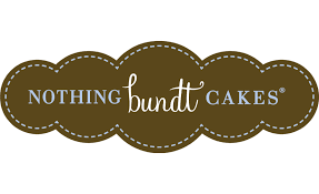 nothing-bundt-cake