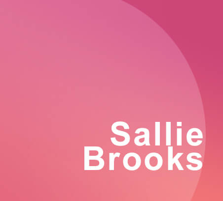 Sallie Brooks